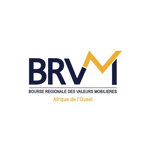 brvm.png