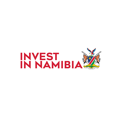 invest_namibia.png