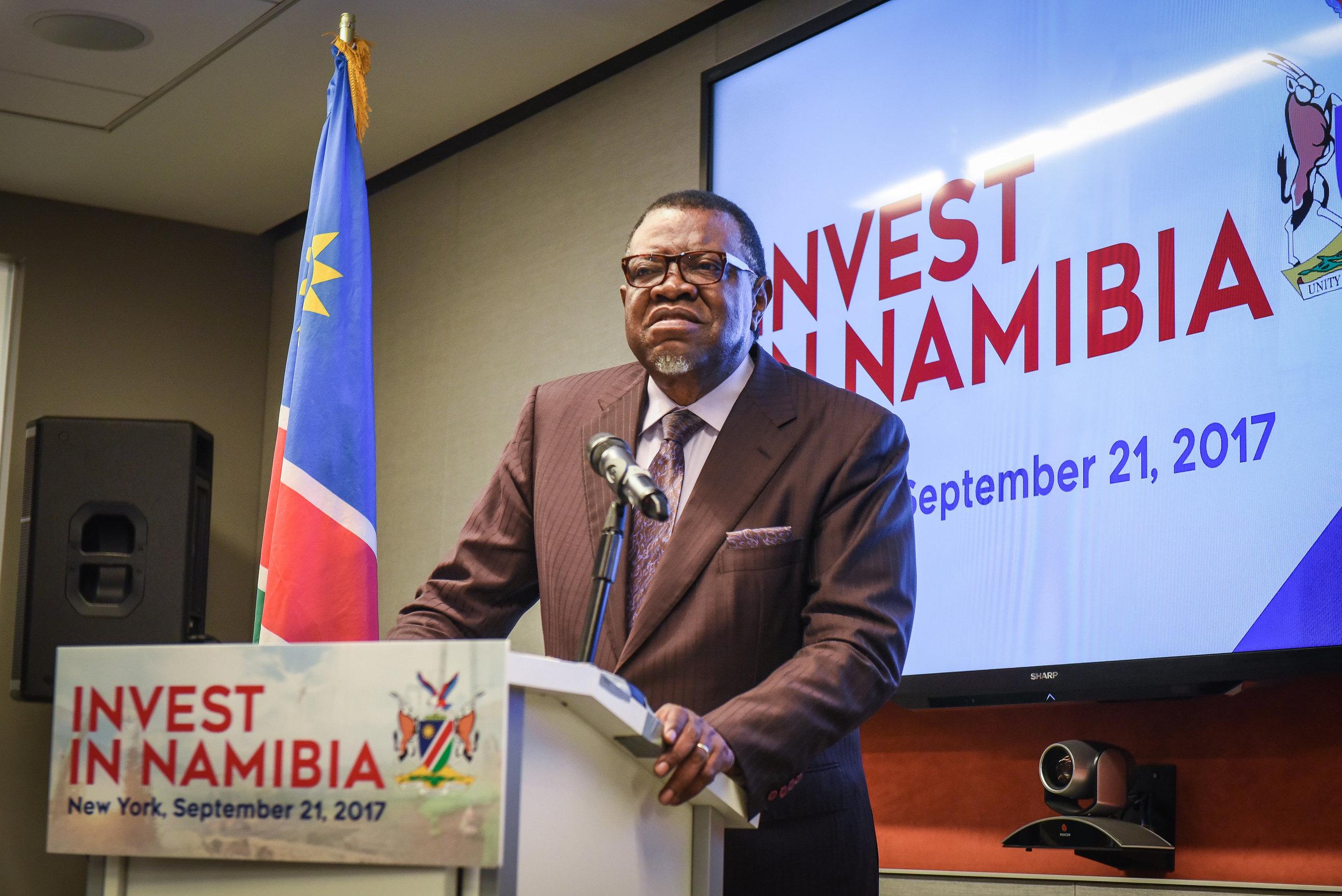Invest in Namibia.jpg