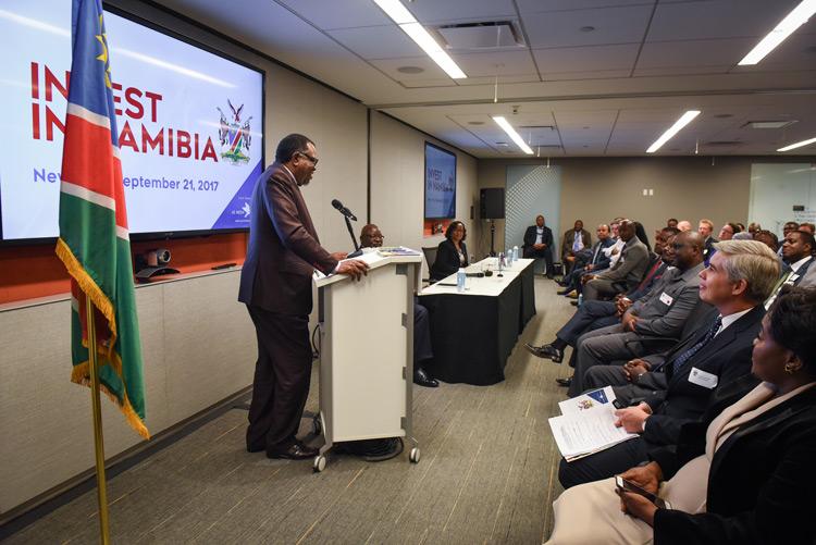 28_Invest_in_namibia_pict_DSC_6597-1.jpg