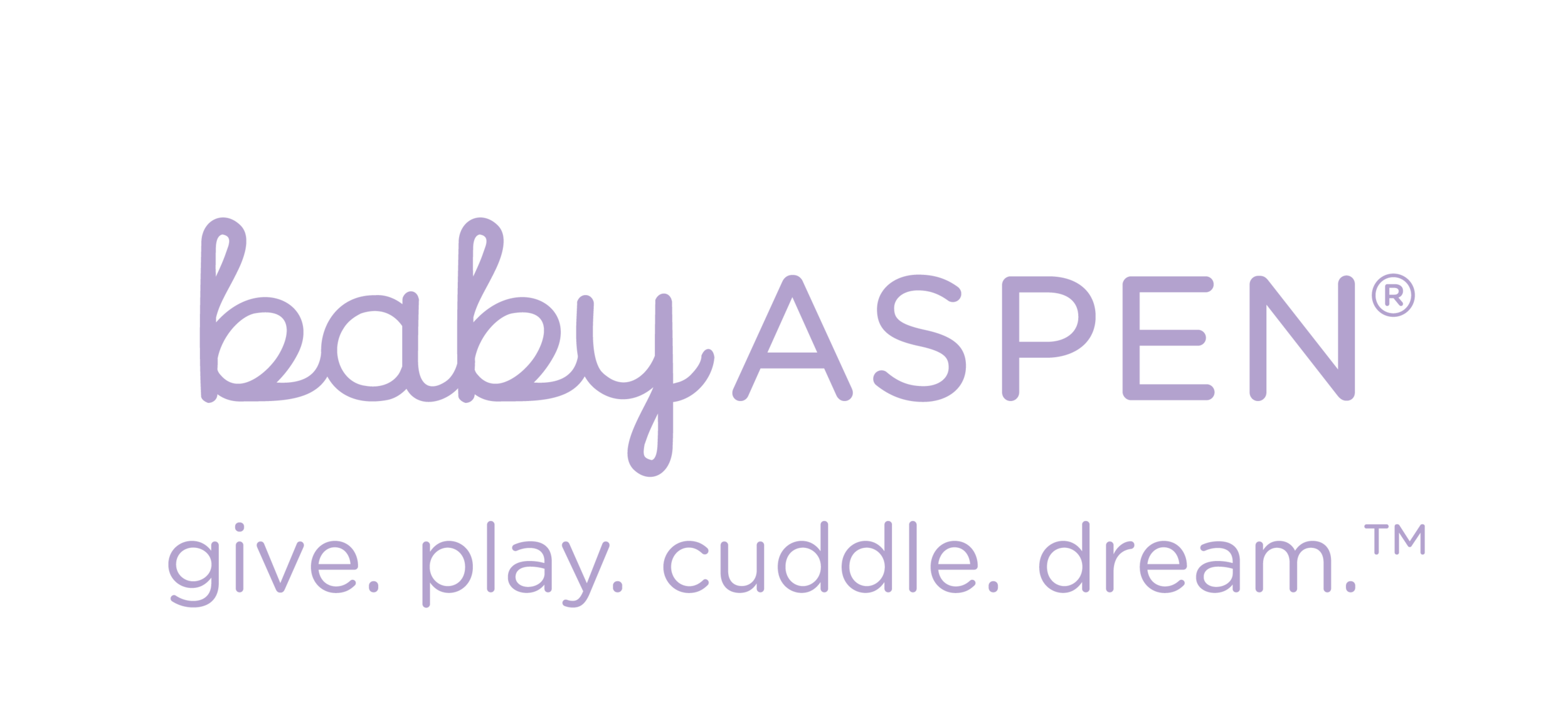Logos-BabyAspen.png