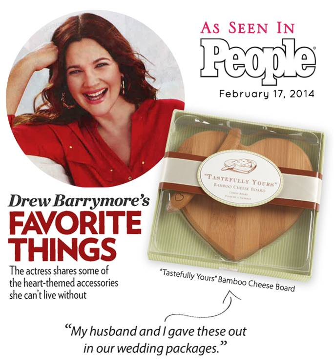 2.17.14 People Magazine Bamboo Cheeseboard 2.jpg