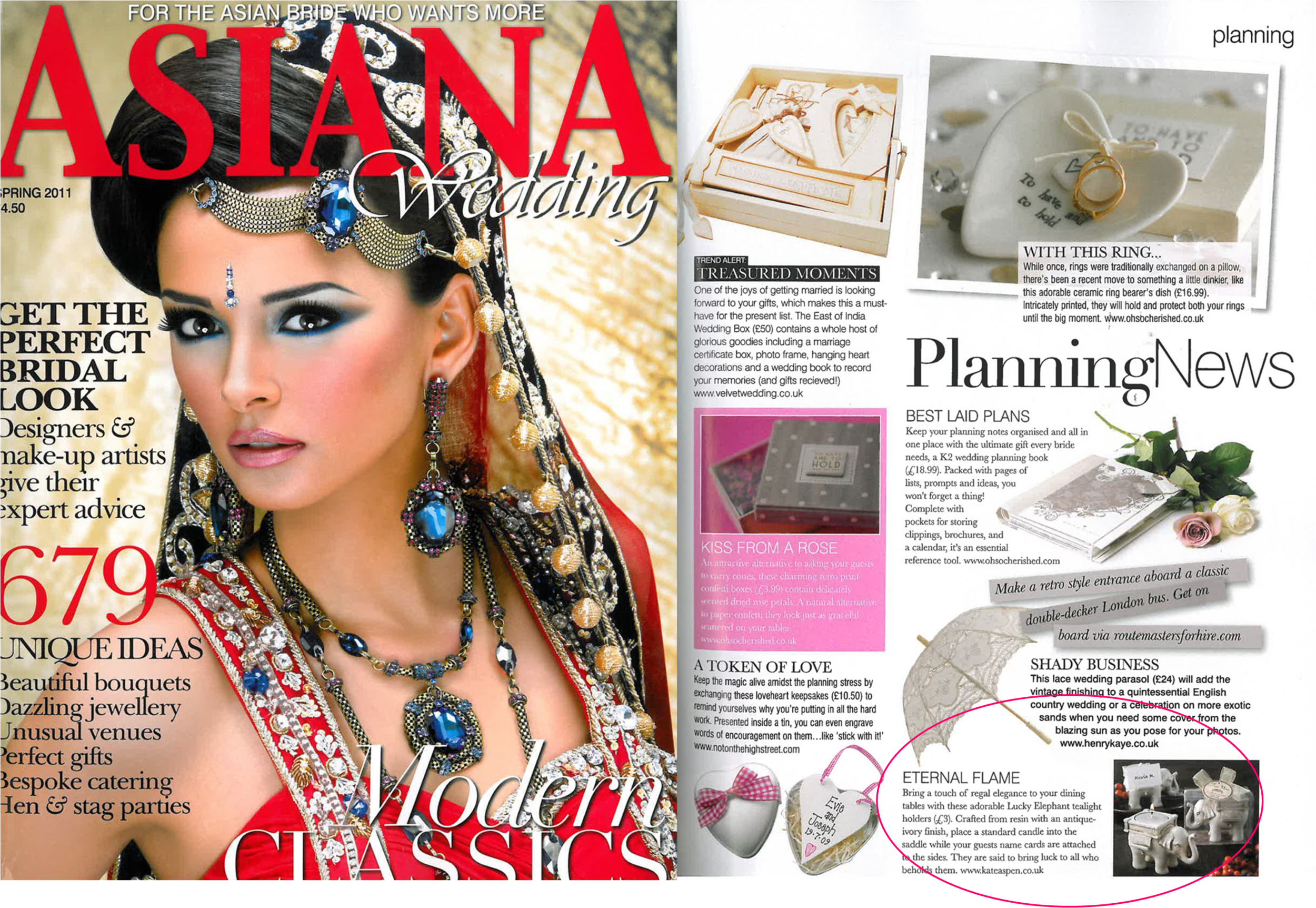 Asiana Magazine Feature Elephant Votive Holder.png