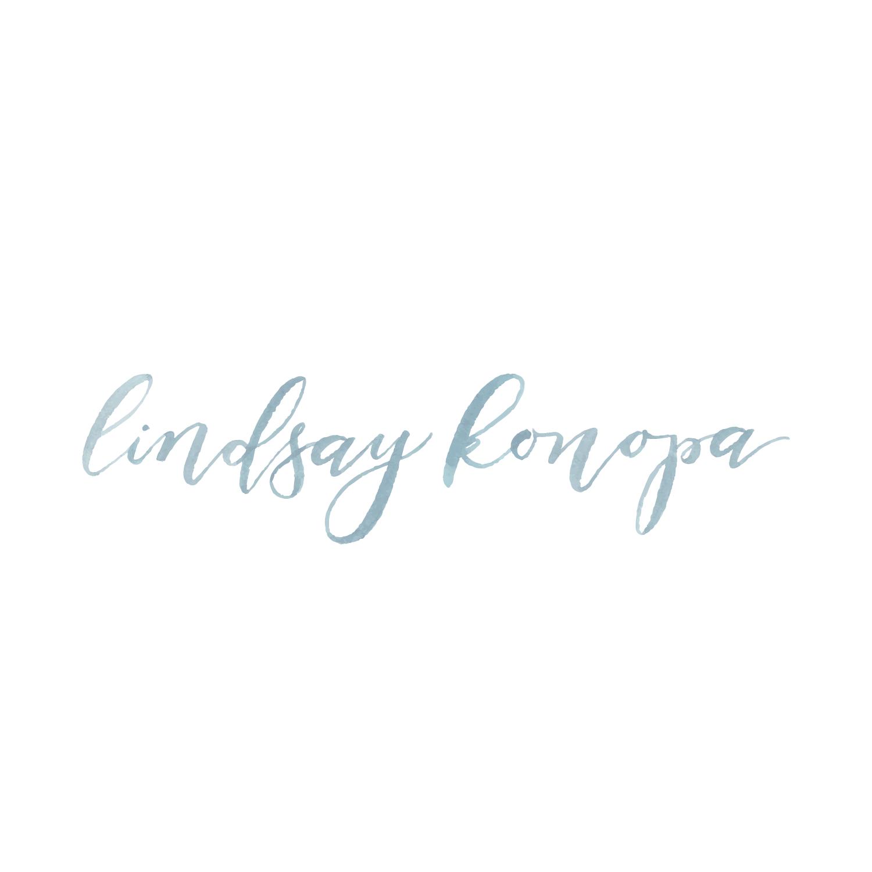lindsaykonopa-01.png