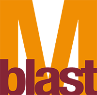 c2b-suite-customer-mblast