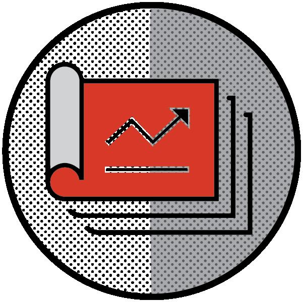 c2b_technical_pre_sales.png