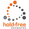 c2b-suite-hold-free-logo.png