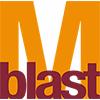 c2b-suite-mblast-logo.png