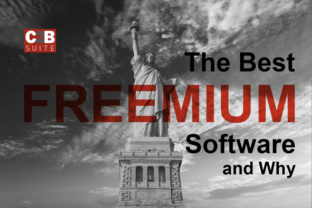 c2b-suite-blog-april-24-2019-best-freemium-software.png