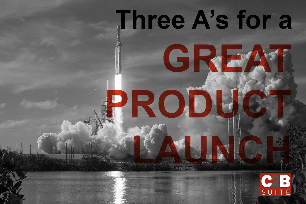 C2B-Suite-Blog-Great-Product-Launch.png