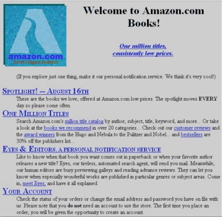 C2B-Suite-Blog-why-the-best-tech-firms-love-mvp-development-amazon.png