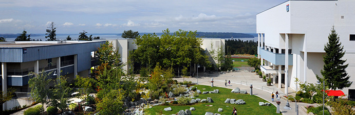 Highline Community College.jpg