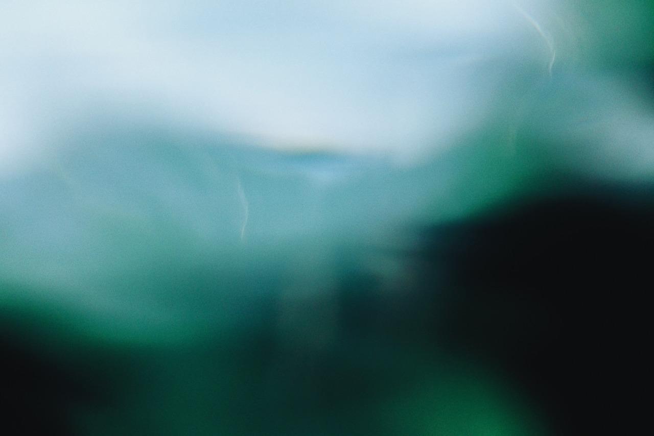 Underwater.  © Lonnie Webb
