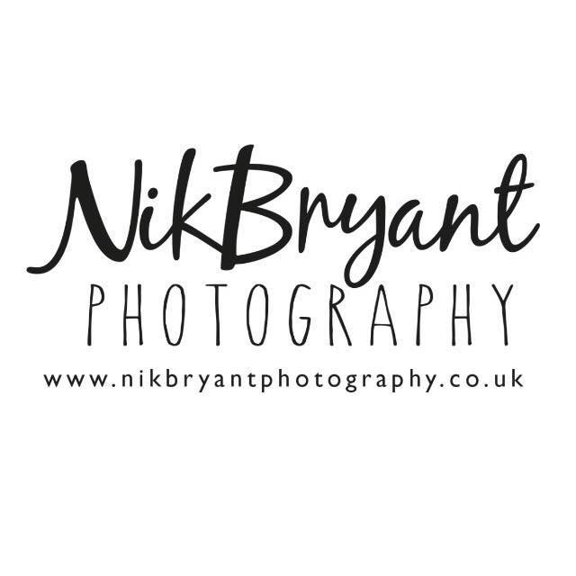 Nik Bryant Photography Wedding photography from the fantastic Nik