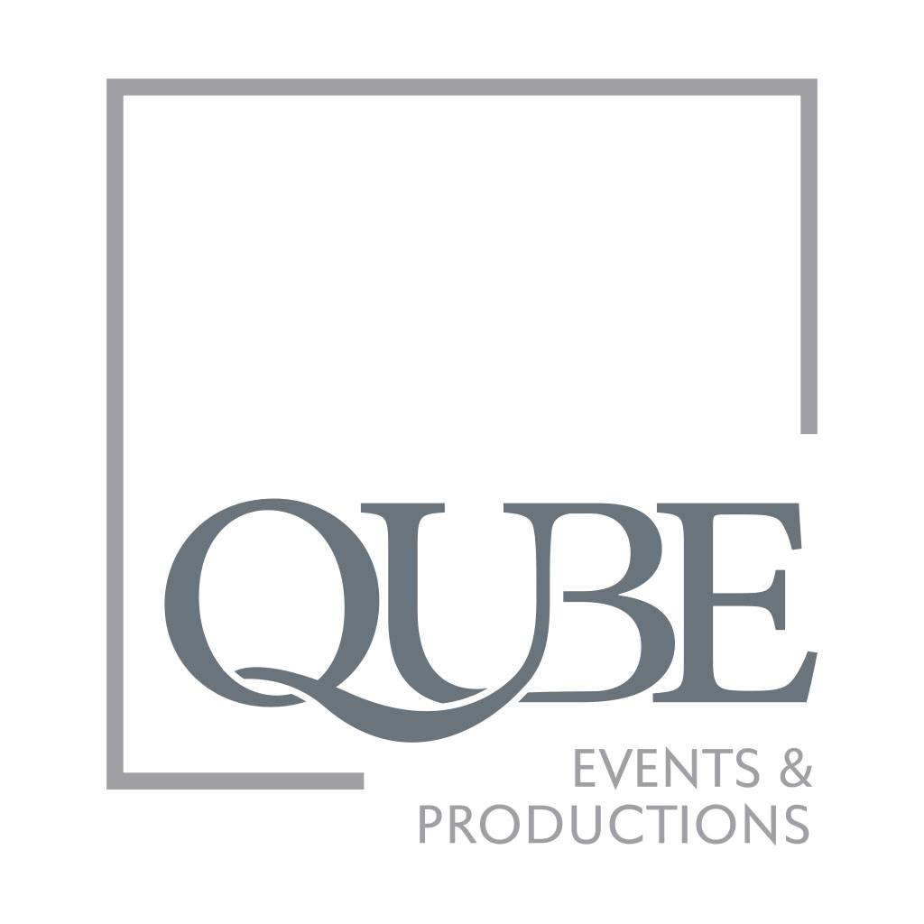 Qube Events & Productions Totally amazing event planners &styling
