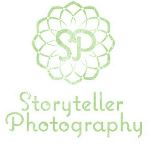 Storyteller Photography Rebecca has such an amazing eye for capturing the moment