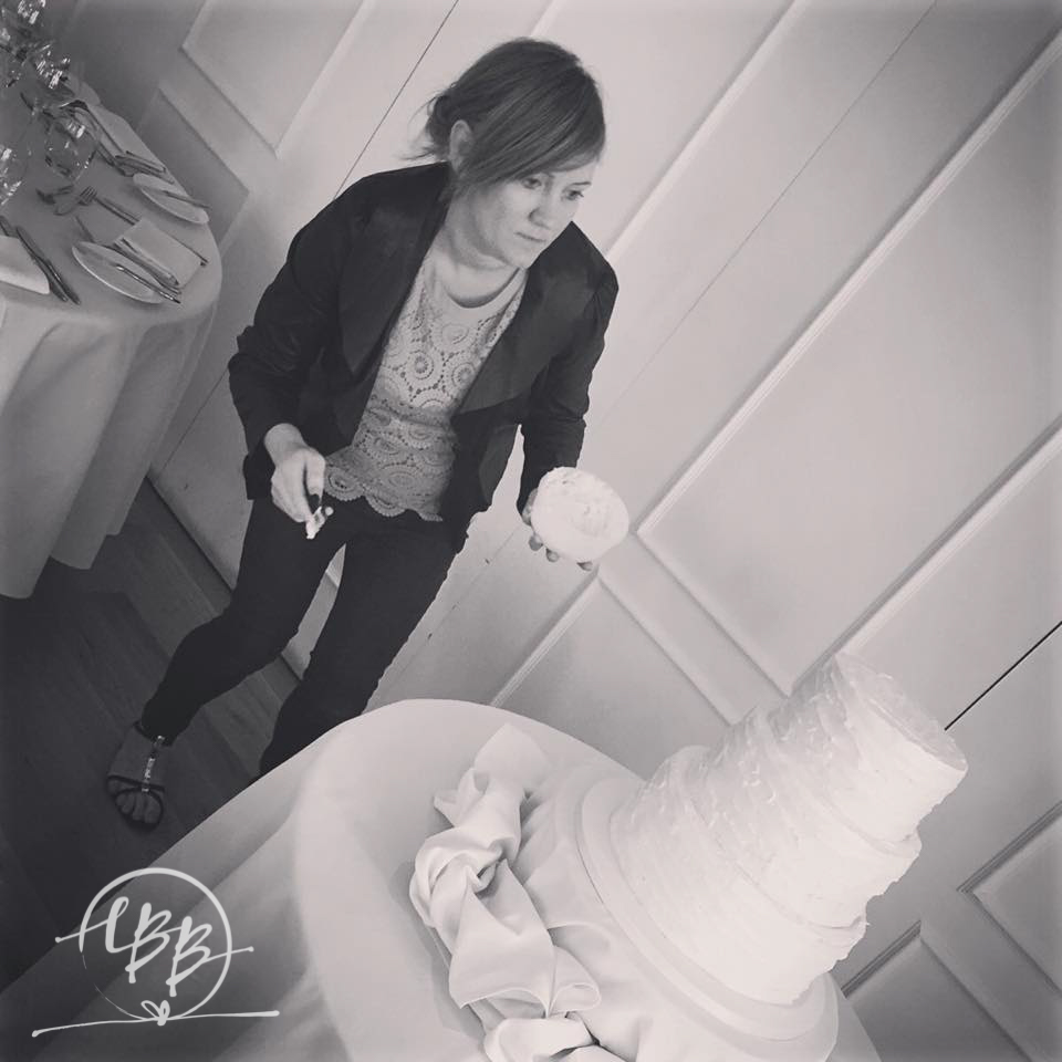 Kate Tynan Little Button Bakery.jpg