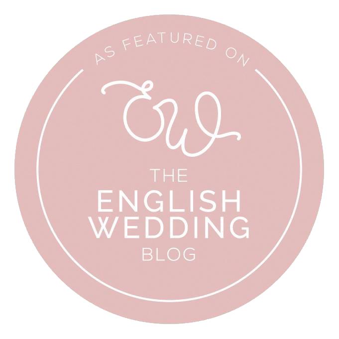 The English Wedding Blog.jpg