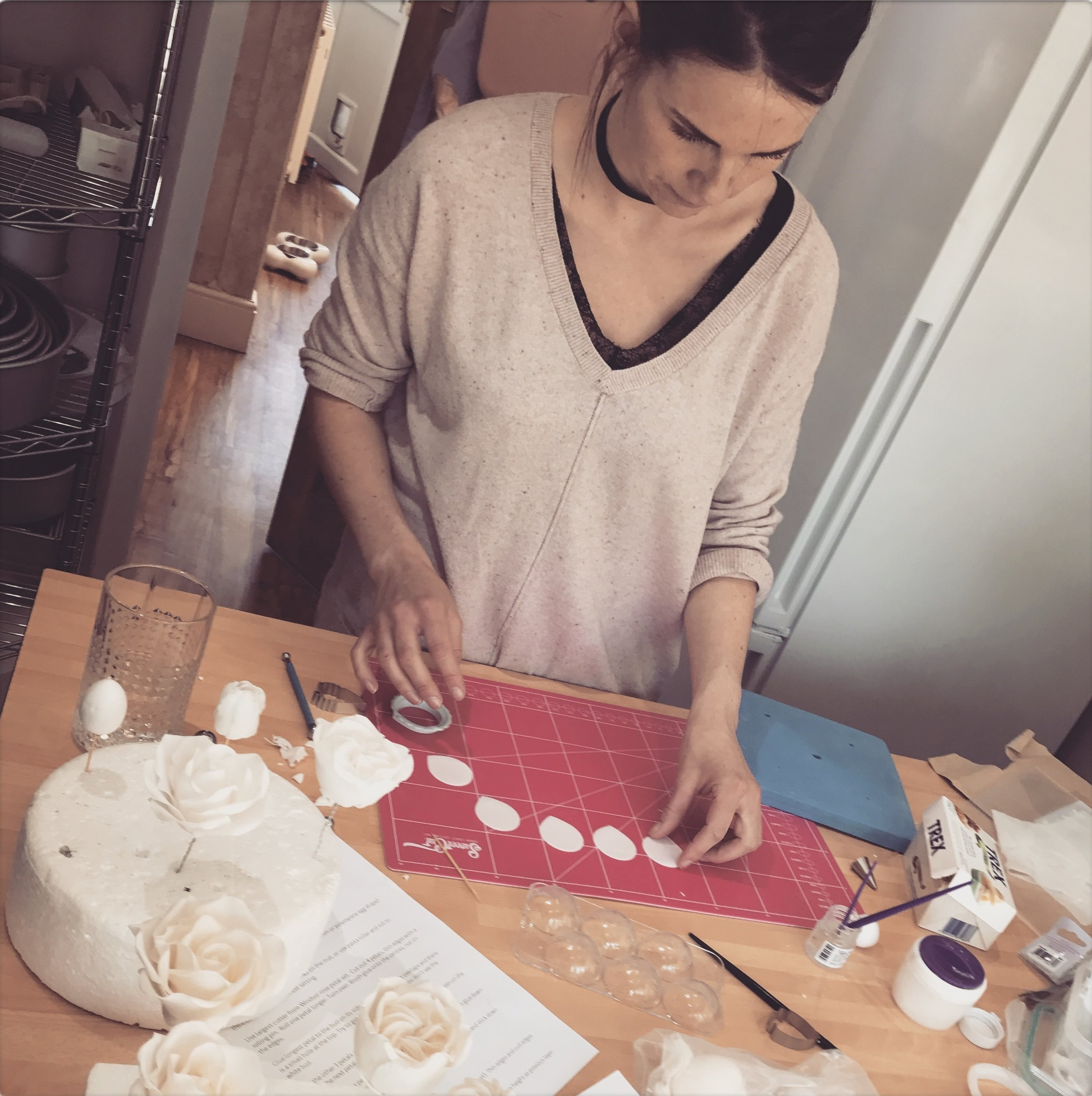 Cake Making Classes Tuition.jpg