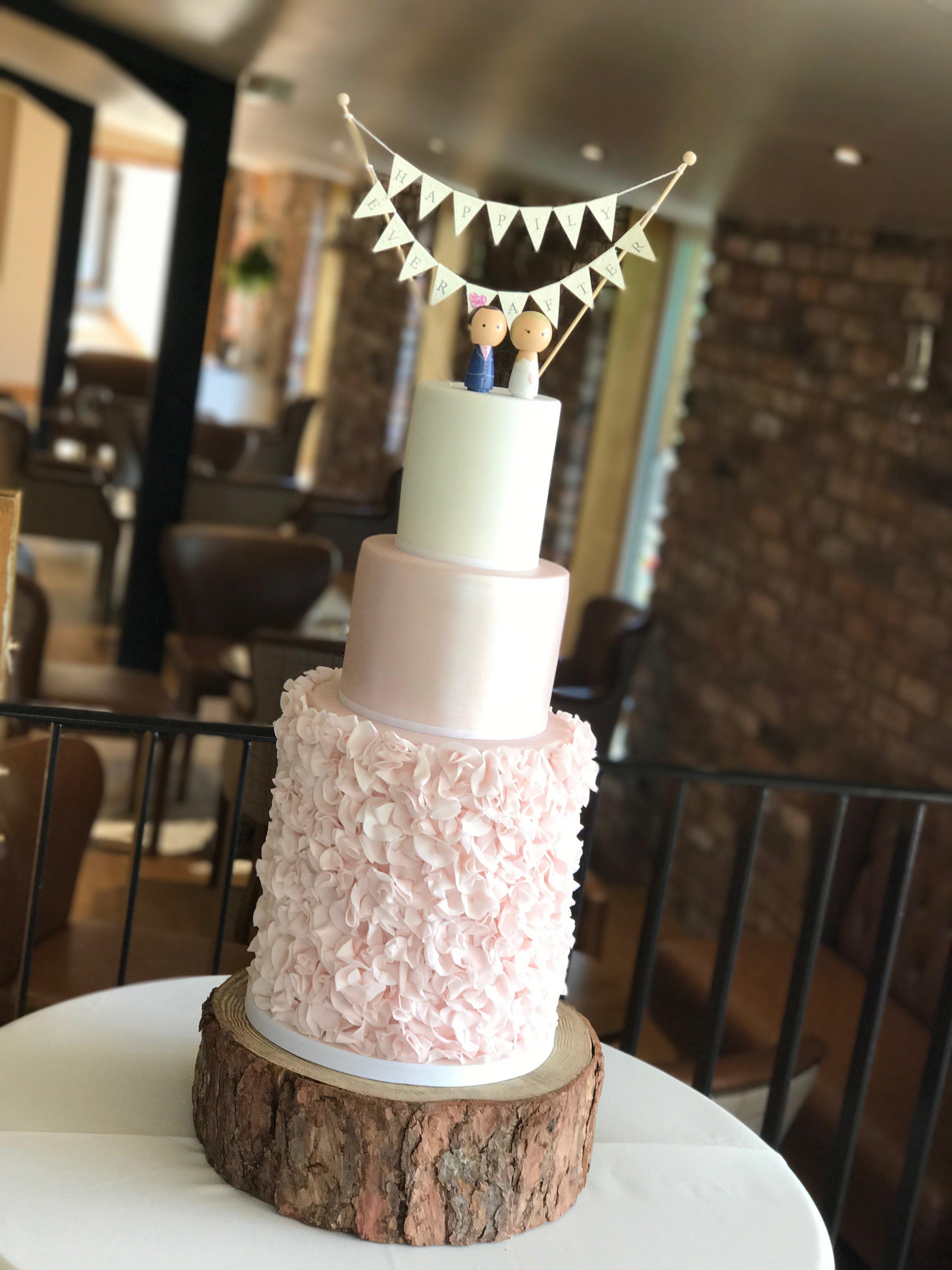 Little Button Bakery - littlebuttonbakeru.co.uk 7.jpg
