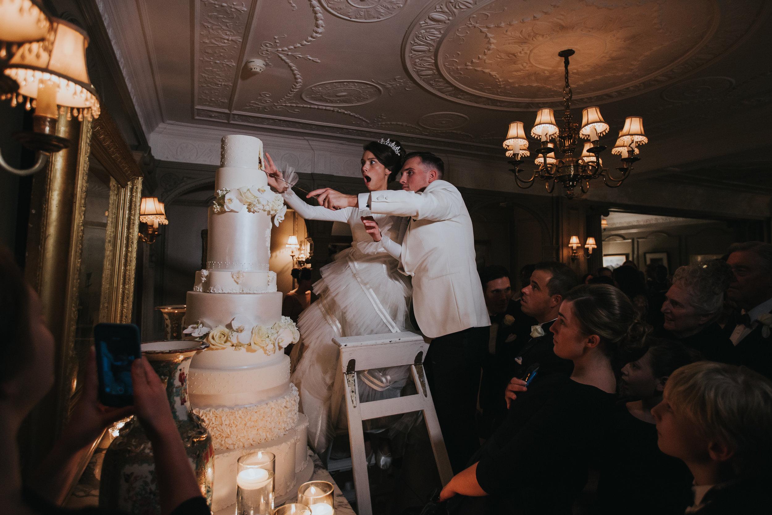 Little Button Bakery littlebuttonbakery.co.uk Jon Bird Weddings Haley and Boston Young 1.JPG
