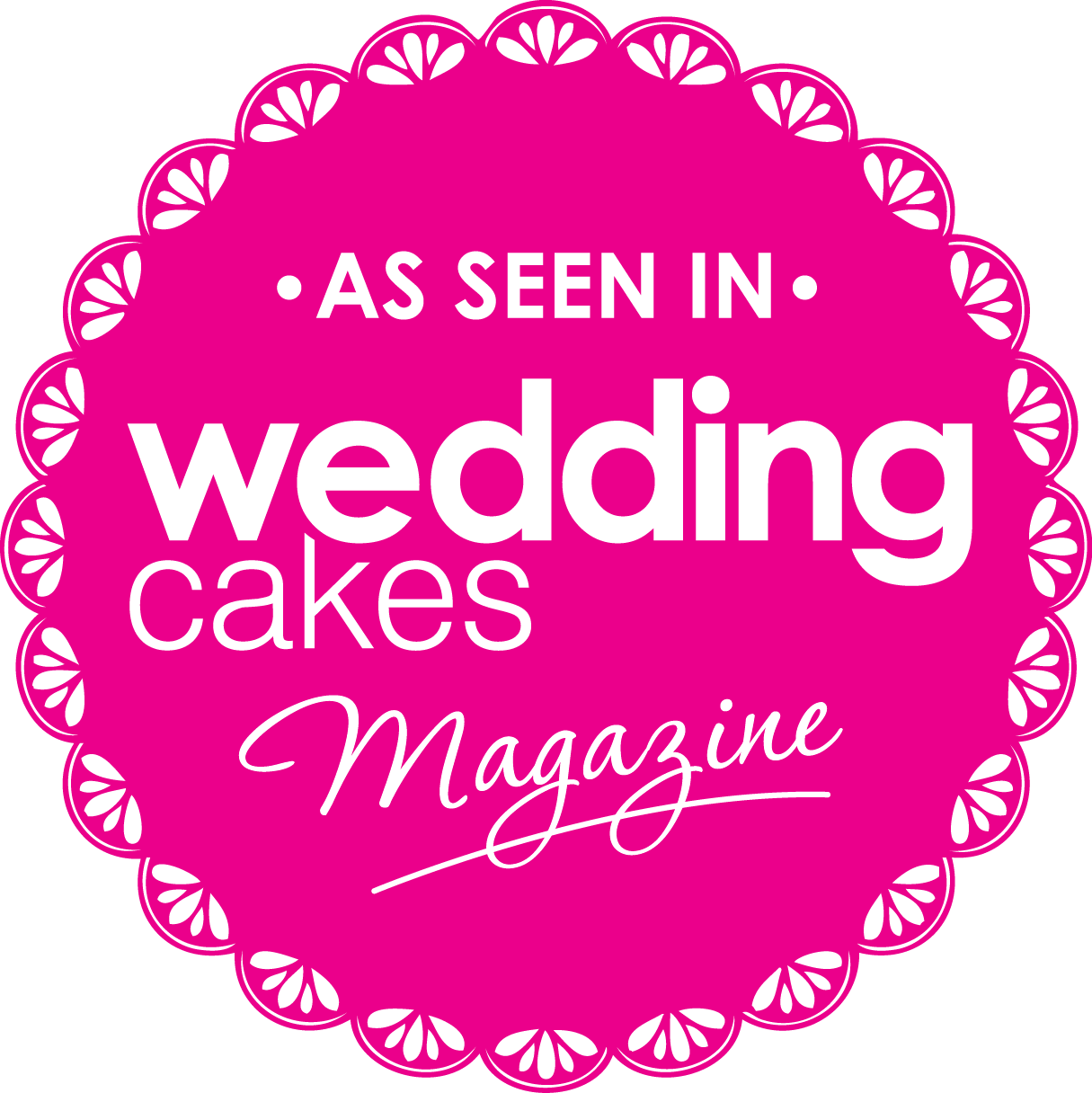 As-Seen-in-Wedding-Cakes-Magazine-stamp_-PNG-4.png