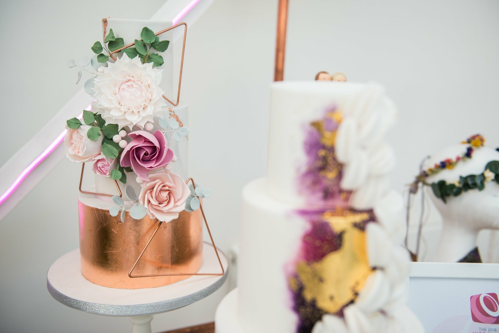 Image by  Nathan Dainty Weddings