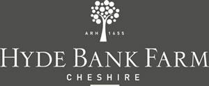 Hyde Bank Farm