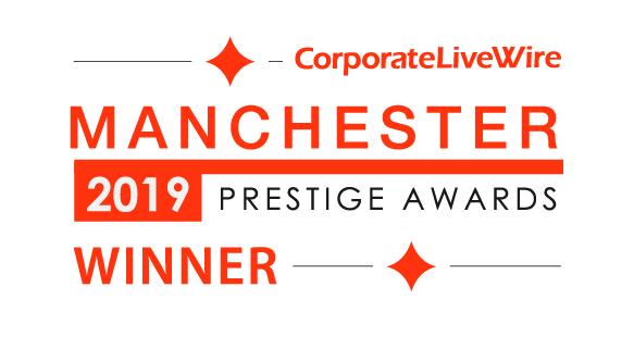 Manchester Winners Banner.jpg