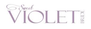 Sweet-Violet-Bride-Logo-SM-305x98