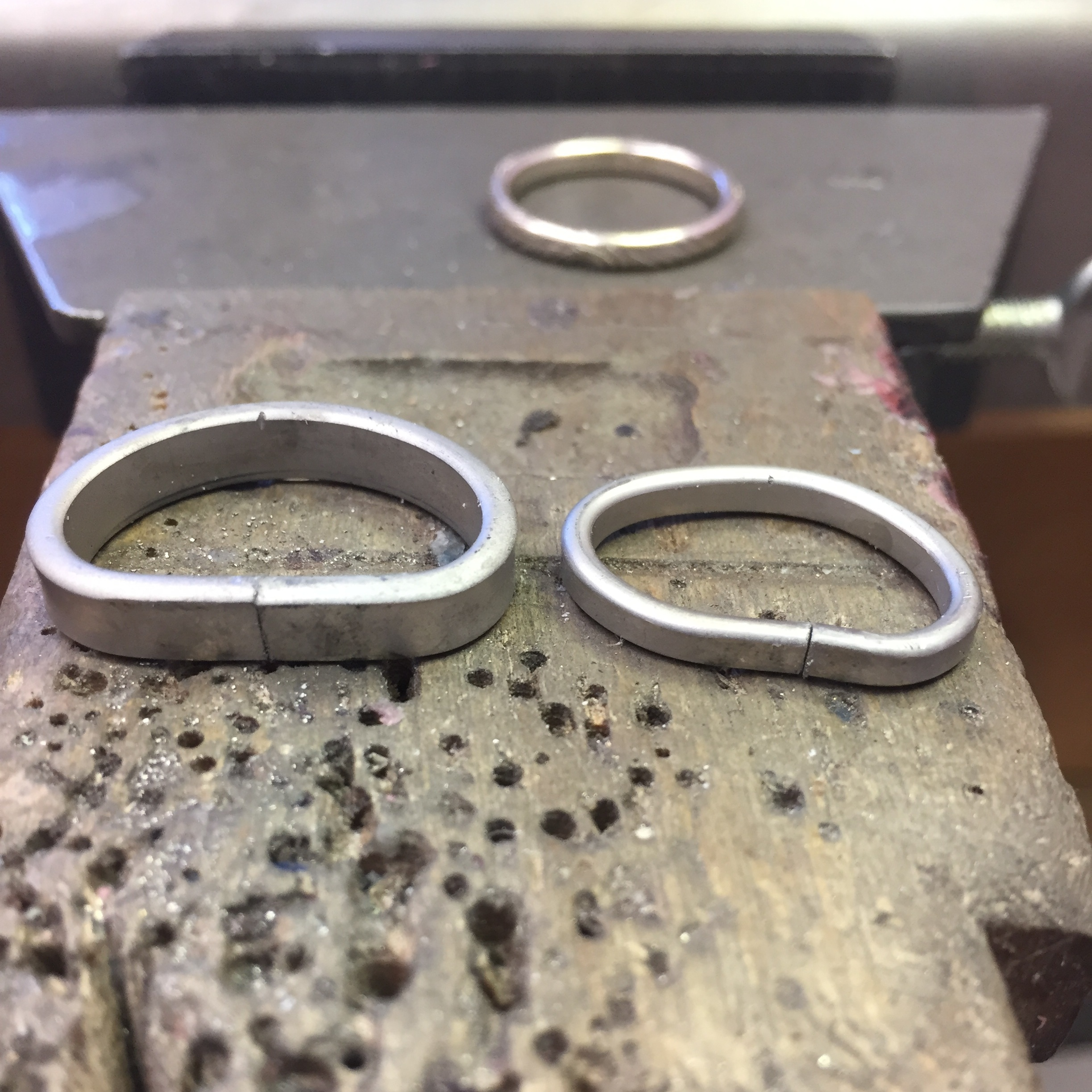 The+two+rings+-+formed+into+rough+circles+-+just+prior+to+soldering.jpg