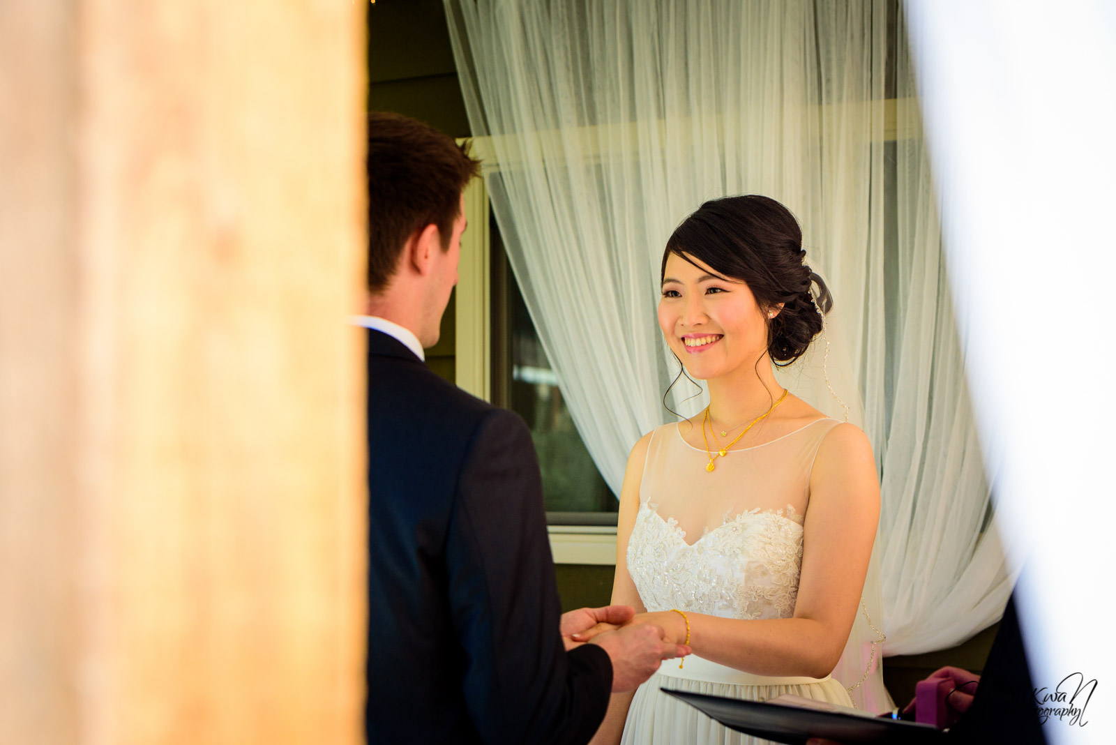 Sandra_Ryan_Wedding-133.jpg