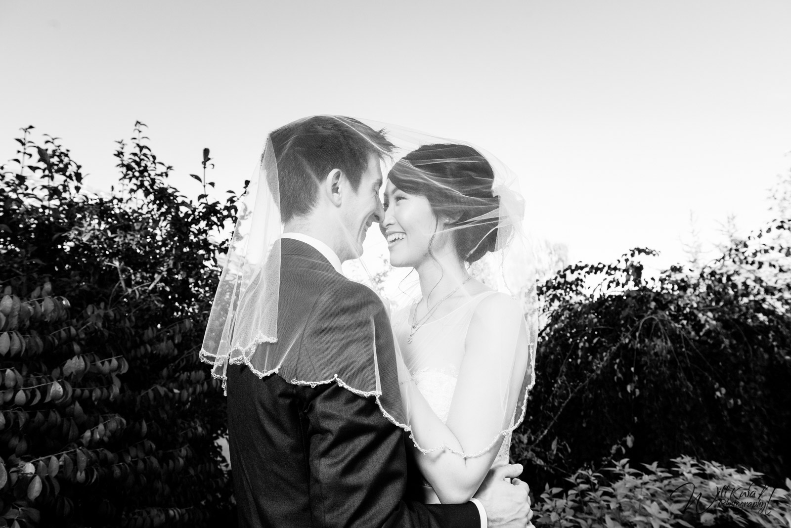 Sandra_Ryan_Wedding-281.jpg