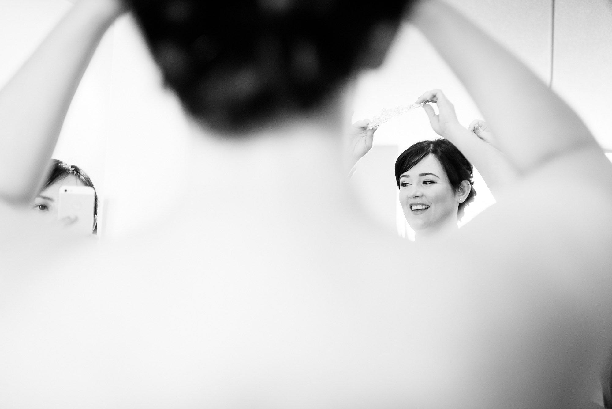 Yanya_YoonWedding-62.jpg