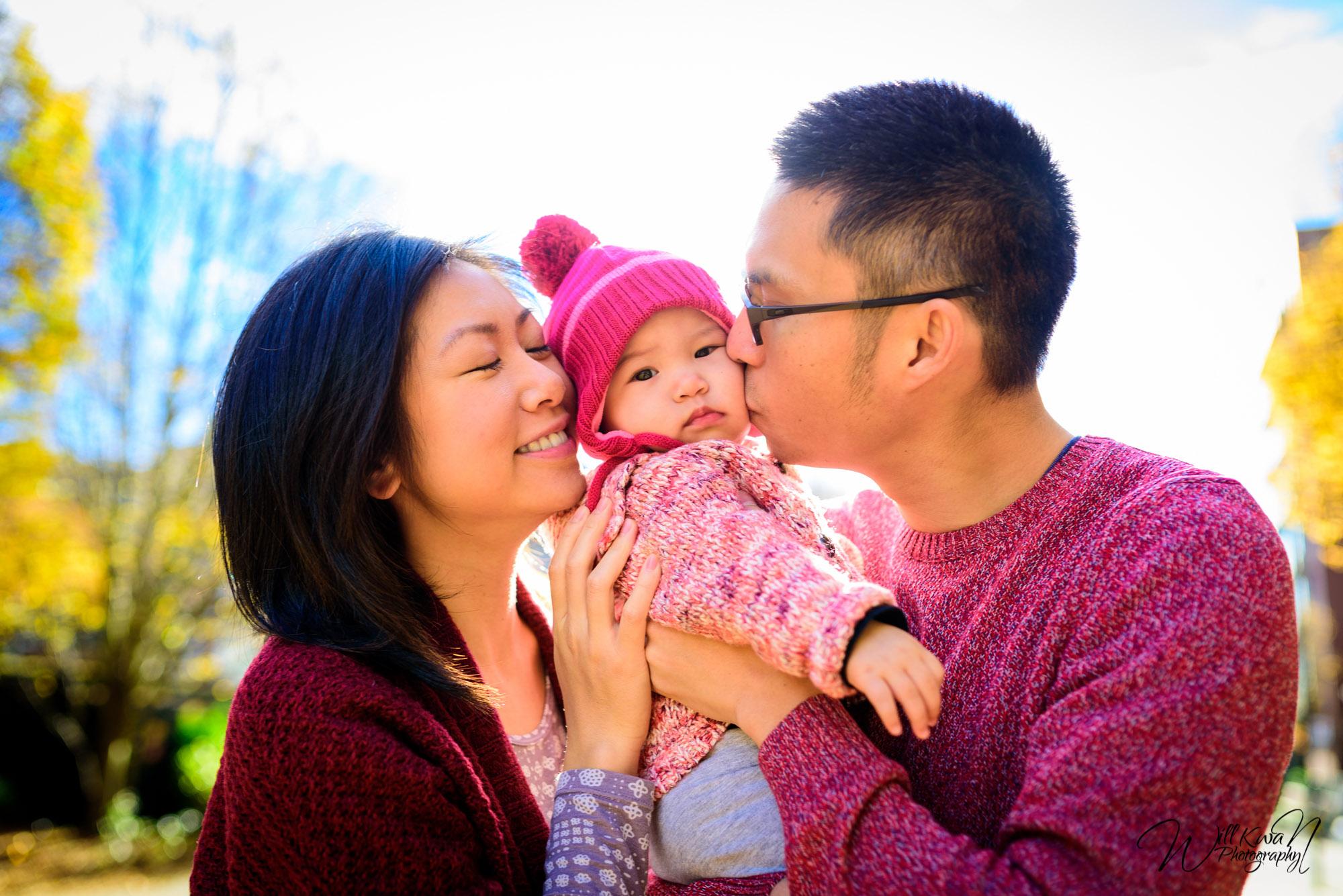 Esther_Family-15.jpg