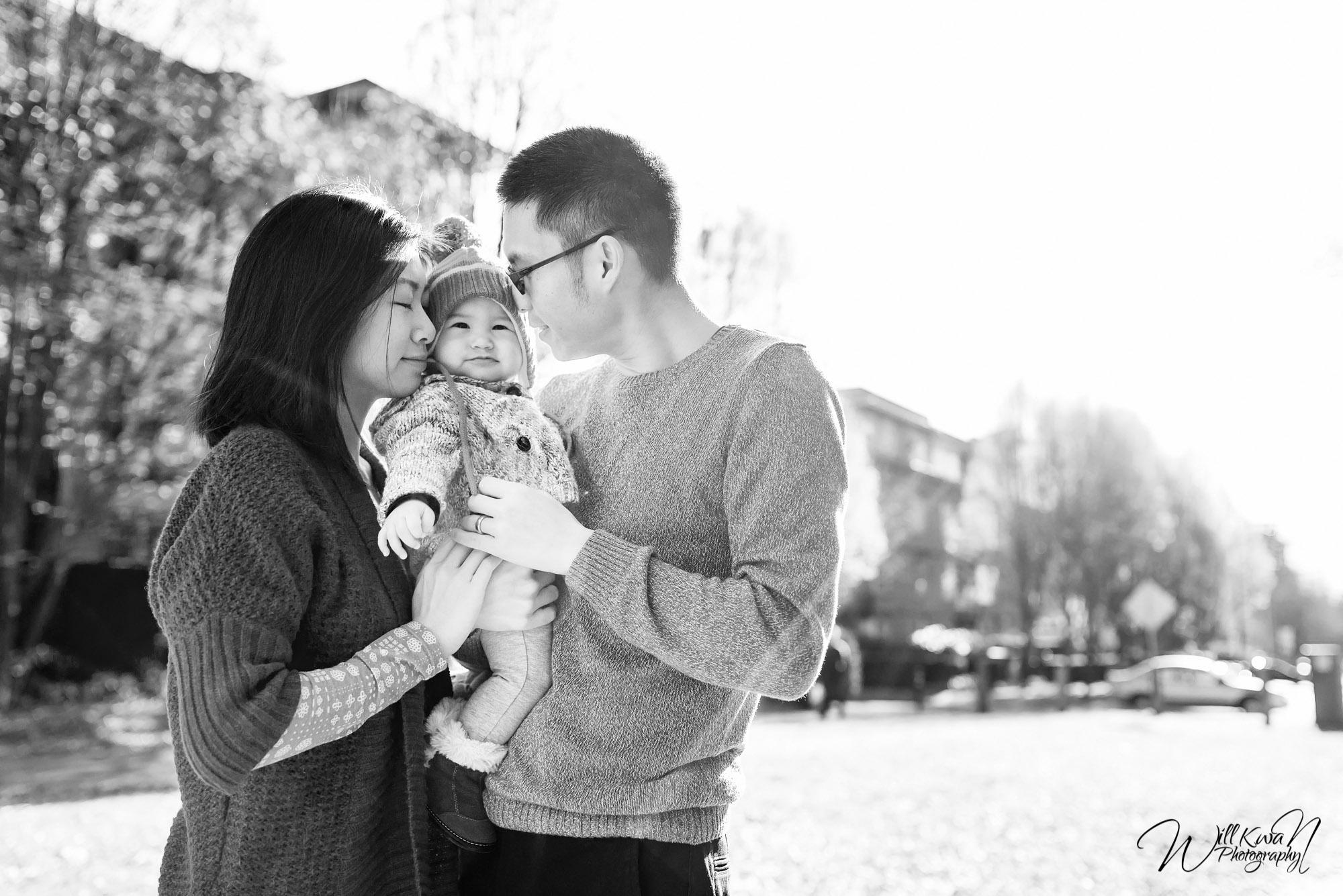 Esther_Family-50.jpg