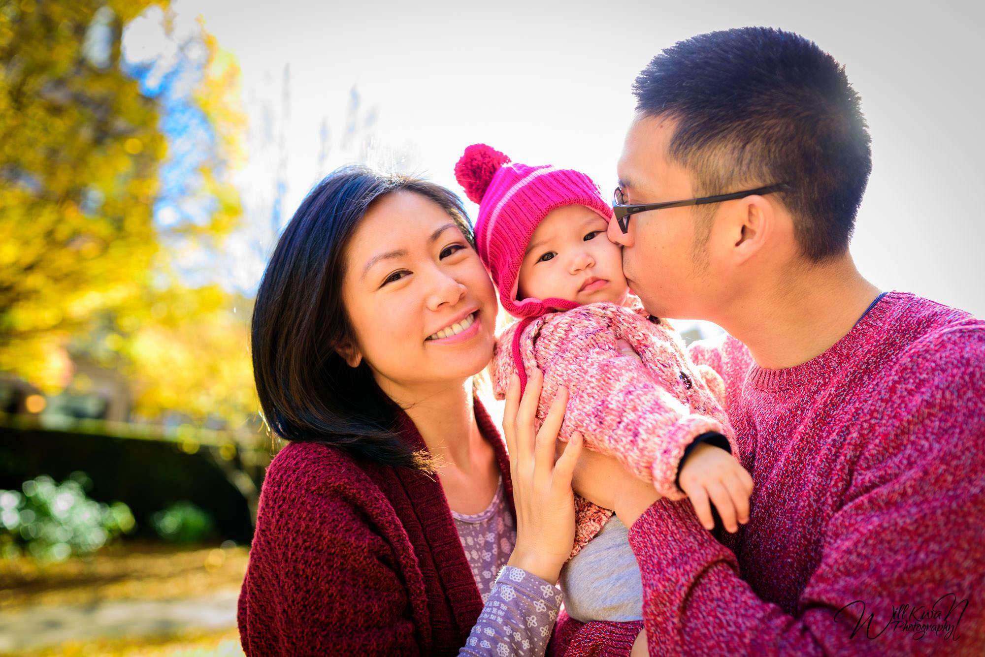 Esther_Family-16.jpg