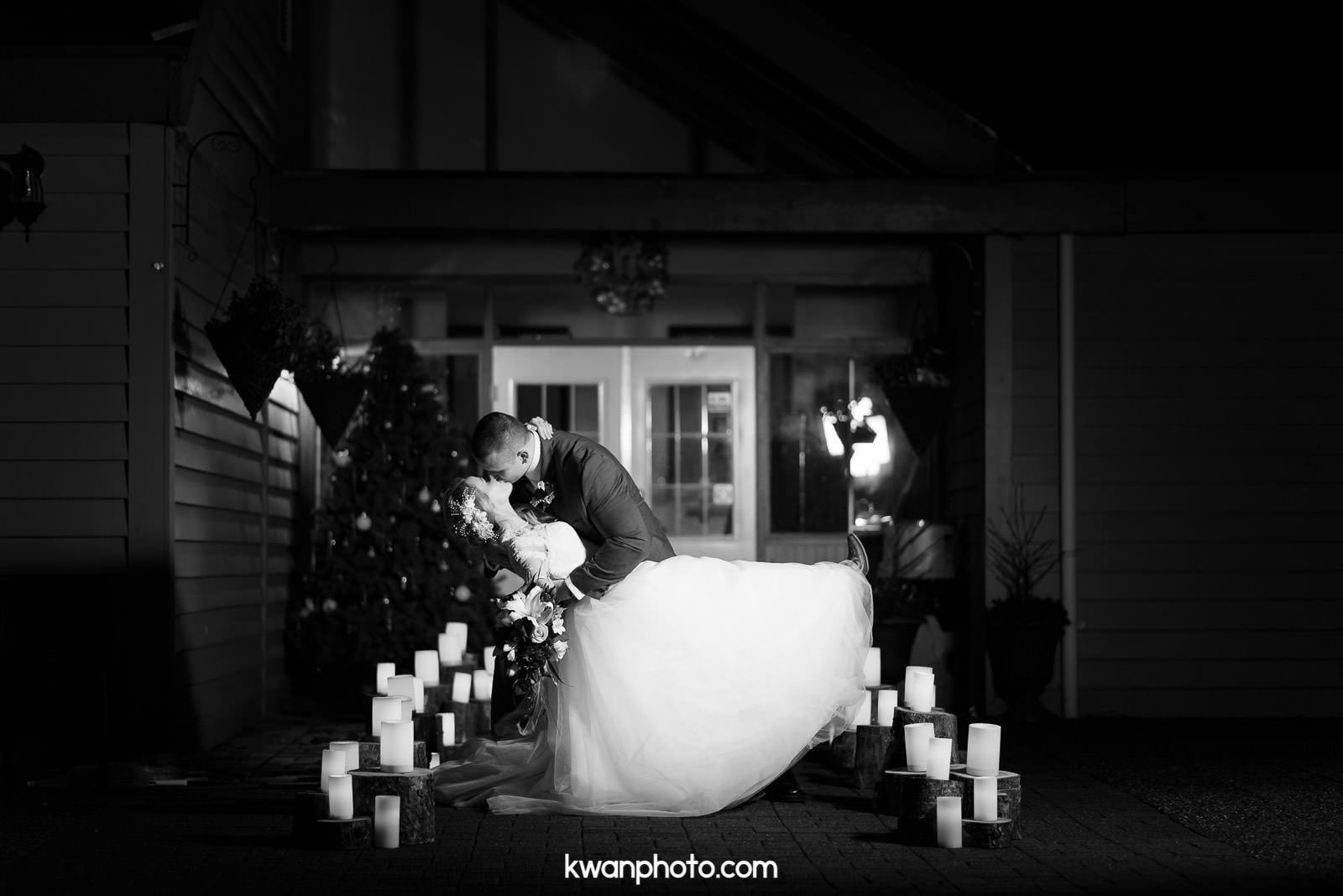 Emma_Jordan_Wedding-748.jpg