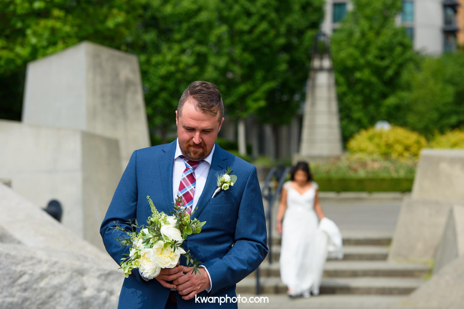 Ravina_Matt_Wedding-7.jpg
