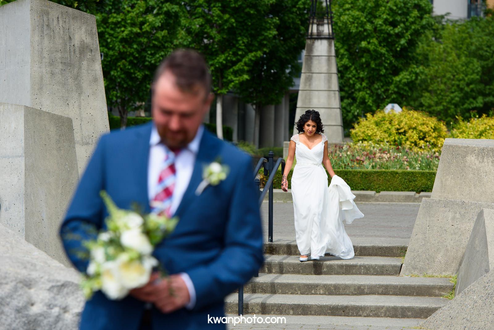Ravina_Matt_Wedding-5.jpg