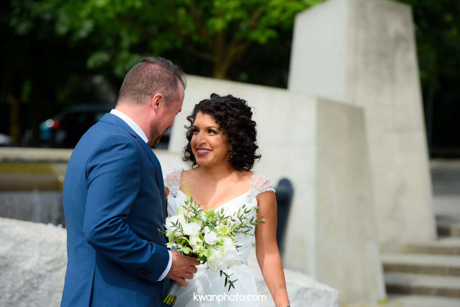 Ravina_Matt_Wedding-18.jpg