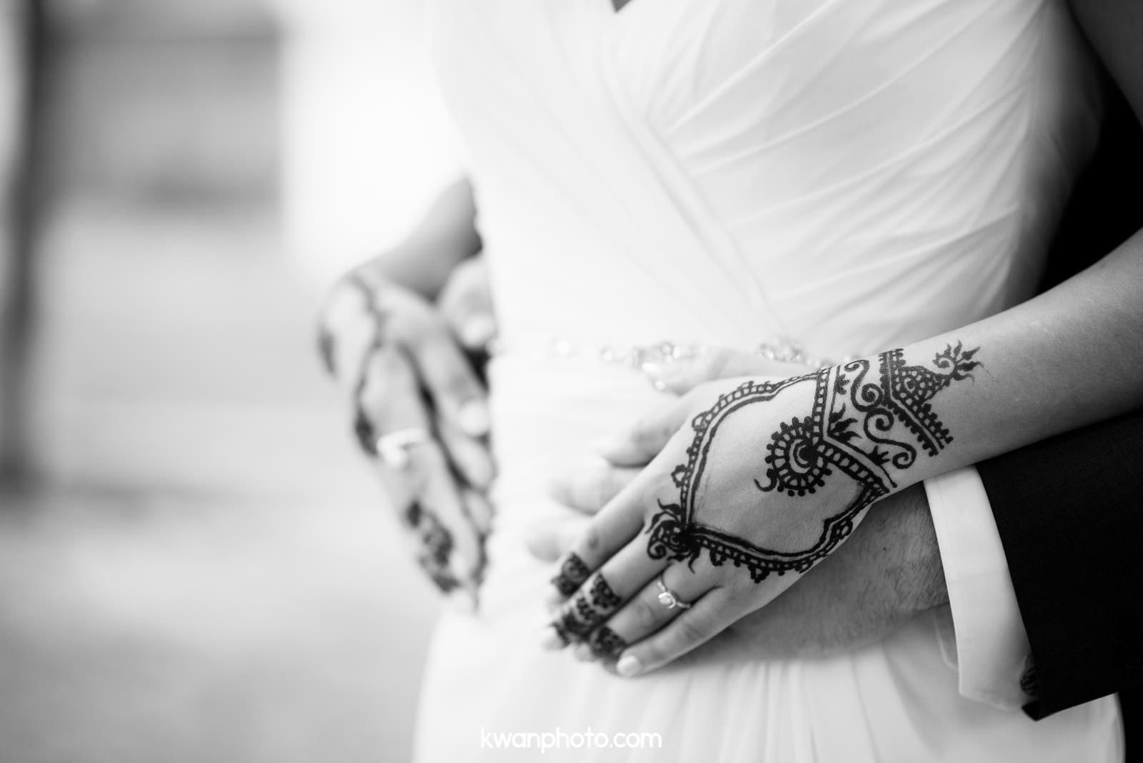 Ravina_Matt_Wedding-86.jpg