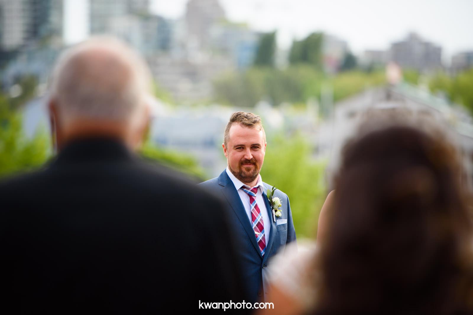 Ravina_Matt_Wedding-218.jpg