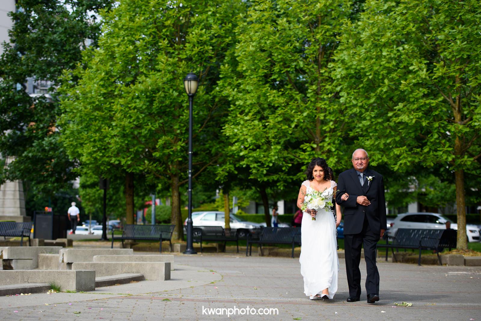 Ravina_Matt_Wedding-202.jpg