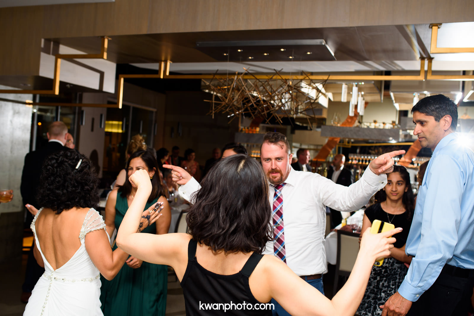 Ravina_Matt_Wedding-763.jpg