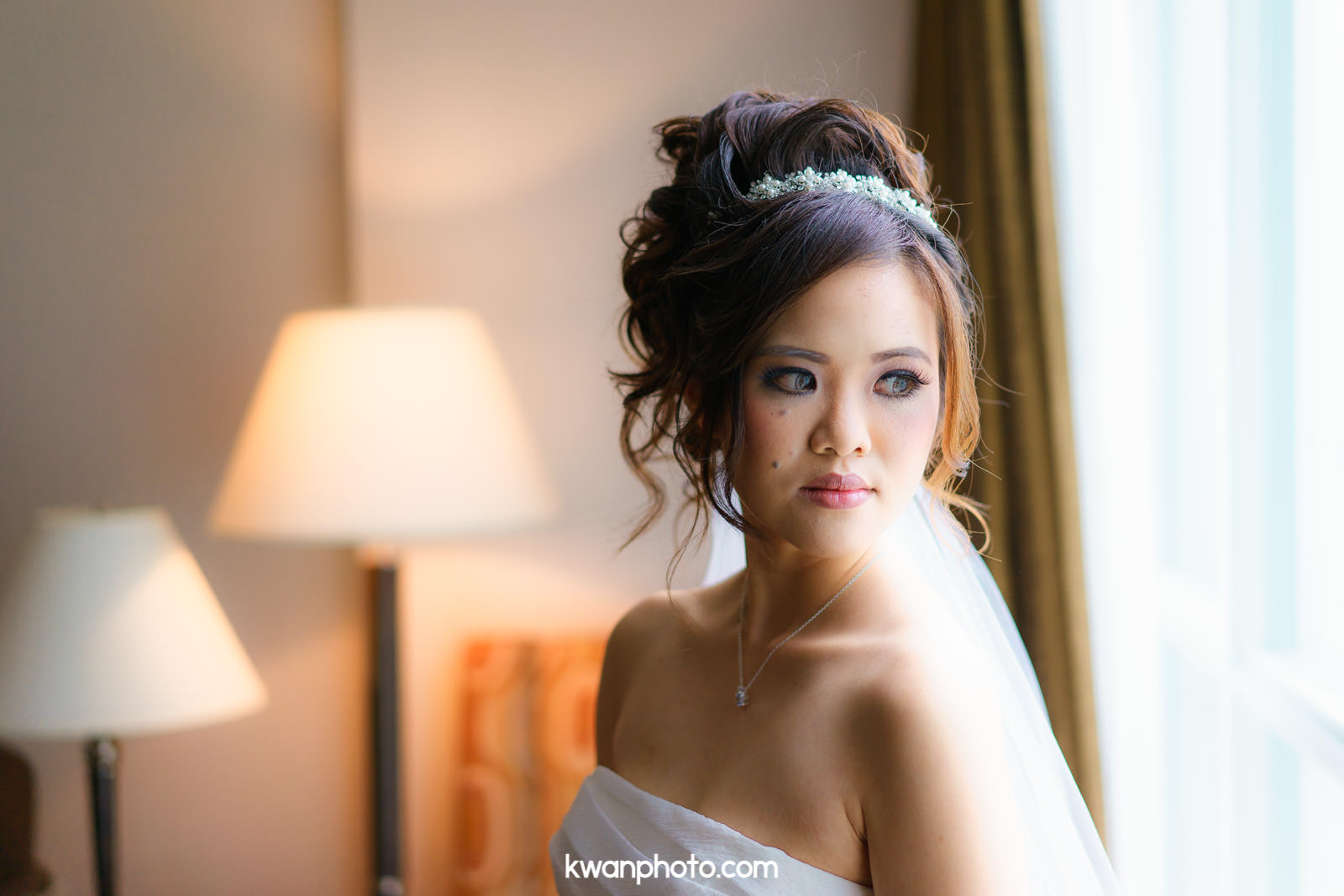 Evelyn_Bernad_Wedding-196.jpg