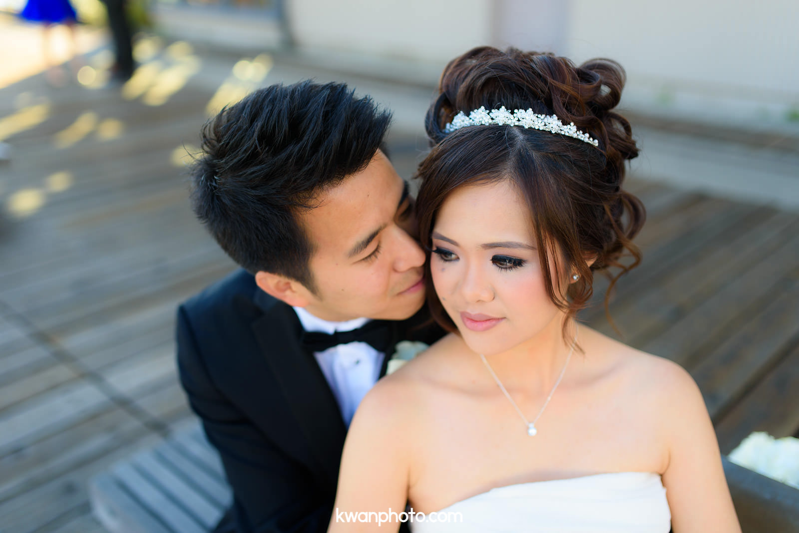 Evelyn_Bernad_Wedding-802.jpg