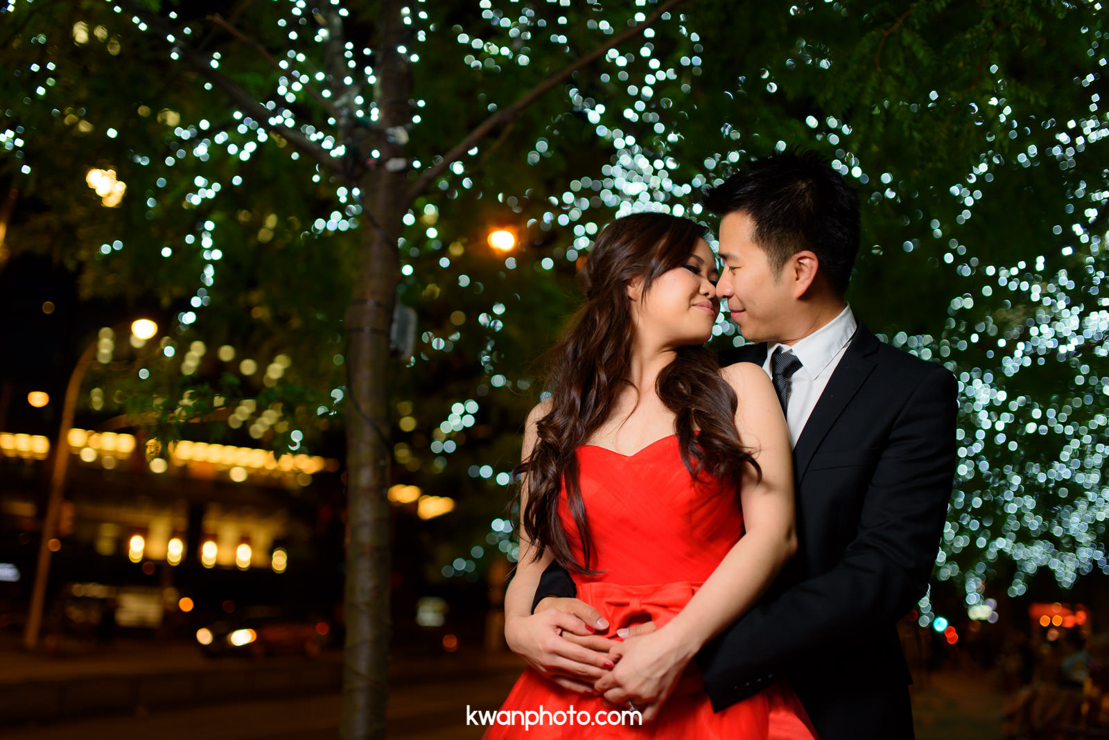 Evelyn_Bernad_Engagement-15.jpg