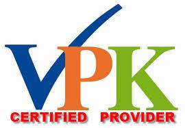 VPK Certified Provider.jpg