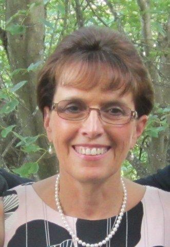 Judy-Harris-Director-of-MMOLA